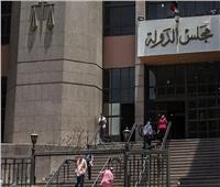 قصور التحقيقات في إدانة أمين شرطة بالسرقة تُعيده للعمل