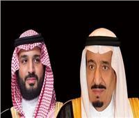 واس: الملك سلمان وولي العهد يعزيان نجل جمال خاشقجي في وفاة أبيه
