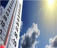 الأرصاد الجوية: طقس غداً مائل للحرارة