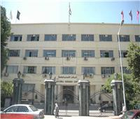 تعيين د.محمد هاشم رئيسا للمركز القومي للبحوث
