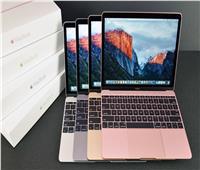 فيديو| سعر ومواصفات حاسب «MacBook Pro 2018» من «أبل»