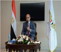 بعد غياب 85 عاما.. مصر تستضيف الجمعية العمومية لـ«FAI»