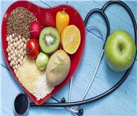 4 أطعمة تجنبك ارتفاعالكوليسترولفي الدم