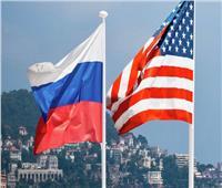 الكرملين: المعاهدة النووية التي تريد أمريكا الانسحاب منها بها نقاط ضعف