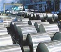 البورصة: «مصر للألومنيوم» تعد مناقصة لزيادة الإنتاج