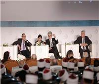 رئيس بلغاريا السابق: ارتباط القومية بالعقيدة تسبب في معاناة المسلمين والمسيحيين