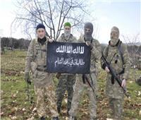 الخزانة الأمريكية تستهدف 8 من داعمي حركة «طالبان» .. بينهم إيرانيان
