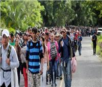 هندوراس..بلد عالق بين الفقر «المدقع» والعنف «الشديد»