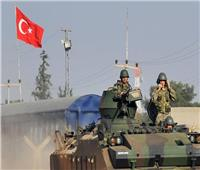 دوريات تركية أمريكية مشتركة في منبج السورية ستبدأ قريبا