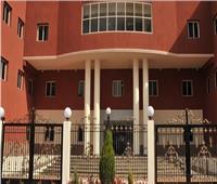«القومي للمراة» يوجه الشكر لرئيس البرلمان على ثقته لنائبات مصر