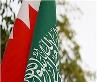 السعودية والبحرين تطرحان مناقصة لبناء جسر جديد