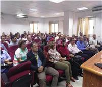 محافظة سوهاج تستعد لتنفيذ مبادرة القضاء على «فيروس سى»