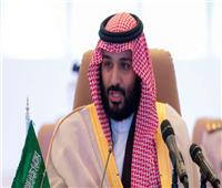 بن سلمان: المملكة ماضية قدما في الحرب على التطرف والإرهاب