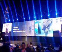 هواوي تطلق رسميا سلسة هواتف «Mate 20» بالشرق الأوسط وأفريقيا