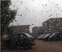 فيديو| «الأرصاد» تحذر من سقوط أمطار خلال يومي الخميس والجمعة