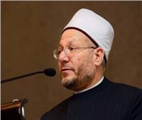 المفتي يدين اعتداءات الاحتلال الإسرائيلي على رهبان الكنيسة القبطية بالقدس