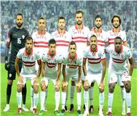 إقبال كبير على تذاكر مباراة الزمالك والاتحاد في البطولة العربية