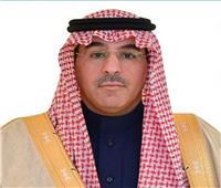 وزير الإعلام السعودي: كلمات ولي العهد معالم الطريق لرؤية 2030