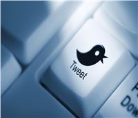 مزايا جديدة من «تويتر» لمستخدميها