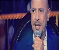 في مؤتمر صحفي.. أشرف عبد الباقي يكشف عن نجوم مسرحه الجديد