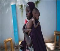 «شعوب جائعة».. 4 دول يعاني سكانها من المجاعة وواحدة على الطريق