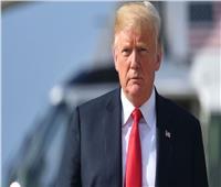 ترامب يأمر بتحريك الجيش لحماية حدود أمريكا