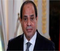 بسام راضي: مباحثات السيسي والبشير عكست الثقة المتبادلة بين البلدين