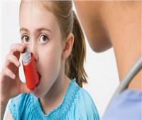 «حساسية الصدر» الرعب الدائم في كل بيت .. ما أسبابه وأعراضه؟