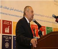 ماجد عثمان: هدفنا تغيير المفاهيم الثقافية السلبية في المجتمع