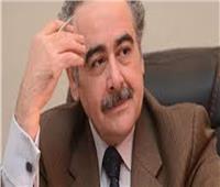 غدًا.. ختام المؤتمر الاستثنائي لرؤساء اتحادات الكتاب العرب