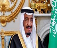 خادم الحرمين يطلع ميركل على مستجدات التحقيق في مقتل خاشقجي