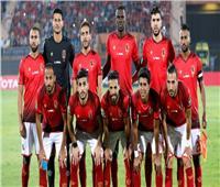 اتحاد الكرة: السوبر المصري السعودي بين الأهلي واتحاد جدة 27 نوفمبر