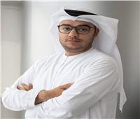 حوار  عبد الله النعيمي: 6 ملايين مصري شاركوا في «تحدي القراءة العربي»