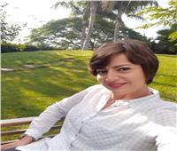 بـ 4 أعمال درامية.. هبة عبد الغني تعيش حالة من النشاط الفني