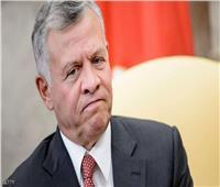 العاهل الأردني ينعي ضحايا سيول البحر الميت.. ويؤكد:«لولا التقصير ما وقع الحادث»