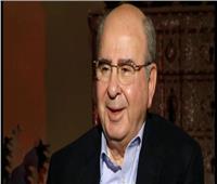 رئيس وزراء الأردن السابق: الأزهر عنوان رئيسي في الحياة الثقافية