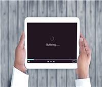 شكاوى «بطء سرعة الإنترنت».. كيف يمكن تعويض المتضررين منها؟