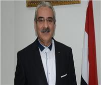 «الإسكان»: غدا بدء إجراء القرعة العلنية ا لحاجزي «سكن مصر» بـ6 أكتوبر