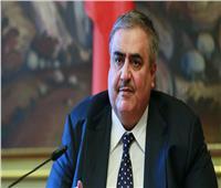البحرين:«الشرق الأوسط الاستراتيجي» سيكون في طور العمل العام المقبل