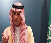 السعودية: إيران أكبر دولة راعية للإرهاب وسيتم تحجيمها أكثر