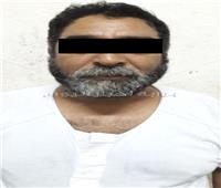 القبض على مسجل خطر لسرقته 3000 جنيه من معلمة بأسلوب «النشل»