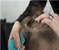 طريقة بسيطة وطبيعية لتخلصي أطفالك من القمل