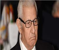 «الأعلى لتنظيم الإعلام» يشارك غدا في «منتدى إعلام مصر»