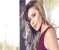الليلة.. جنات ضيفة مع عمرو أديب في «الحكاية»