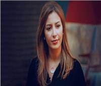 جنات ضيفة برنامج «الحكاية.. مع عمرو أديب».. الليلة