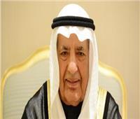 رئيس «غرفة التجارة الكويتية»: أصبحنا ثاني أكبر مستثمر في مصر