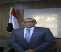 مجلس الدولة يؤيد إنهاء خدمة موظف لانضمامه لجماعة الإخوان الإرهابية