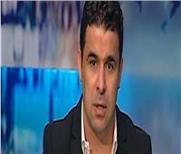 بالفيديو  خالد الغندور: هدف الزمالك أمام الاتحاد السكندري تسلل