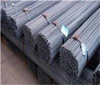 ننشر أسعار الحديد المحلية اليوم بالأسواق