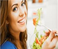 للسيدات  خبير تغذية يُقدم نصائح لزيادة هرمون الإستروجين